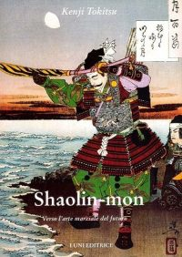 Il codice segreto dei Samurai. Hagakure