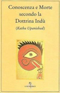 Katha Upanishad.