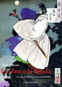 Lo zen e la spada