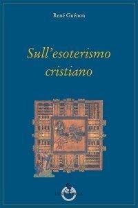 Copertina esoterismo cristiano