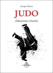Judo educazione e società