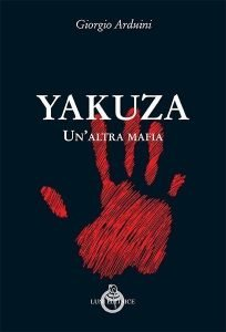 Yakuza un'altra mafia