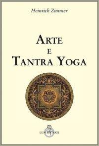 Arte e Tantra Yoga