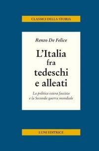 L'Italia fra tedeschi e alleati