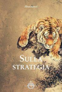 Sulla strategia