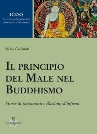 male nel buddhismo