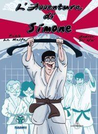 L'avventura di Simone