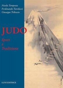 judo sport e tradizione
