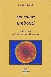 Sui colori simbolici