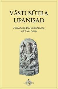 Vāstusūtra Upaniṣad