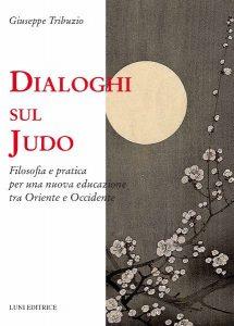 Dialoghi sul Judo