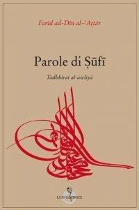 Parole di Sufi
