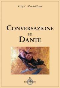 Conversazione su Dante
