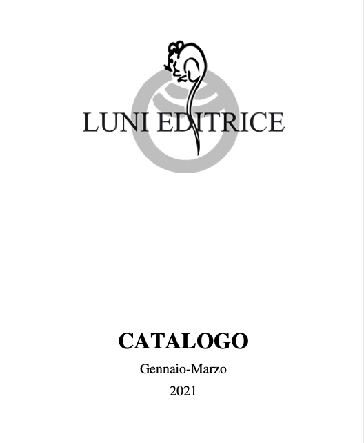 catalogo 2021