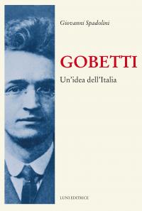 Gobetti