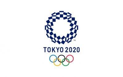 Judo alle Olimpiadi