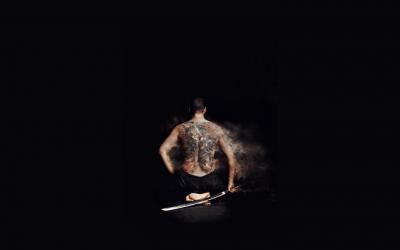Film di Yakuza che dovresti vedere