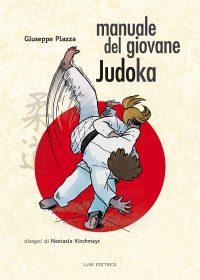 Manuale del giovane Judoka