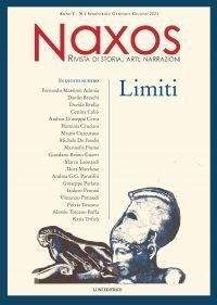 Naxos Rivista 2021