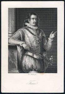 Gian Luigi Fieschi