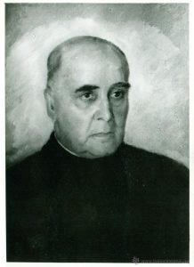 Miguel Asin Palacios