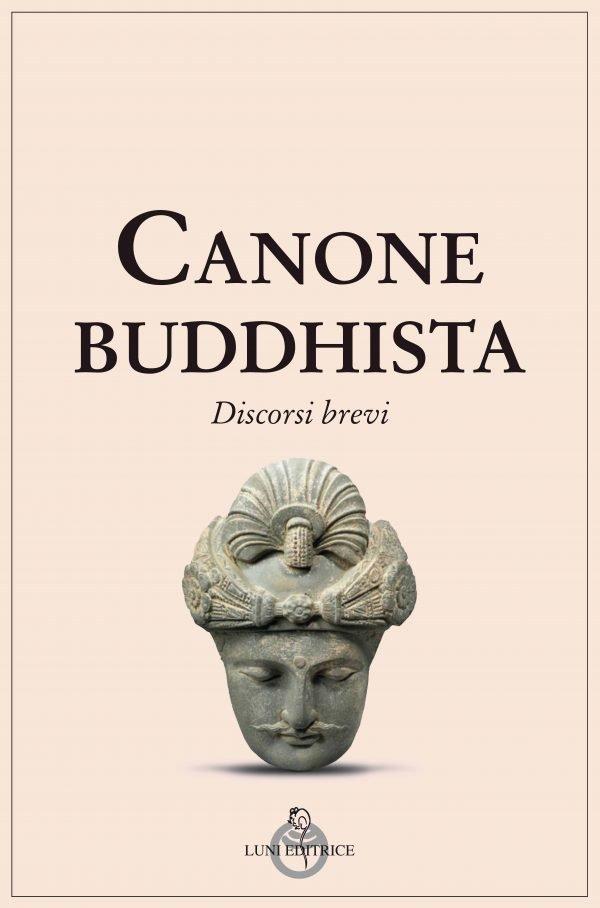 Canone buddhista vol 1
