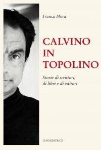 Calvino in Topolino