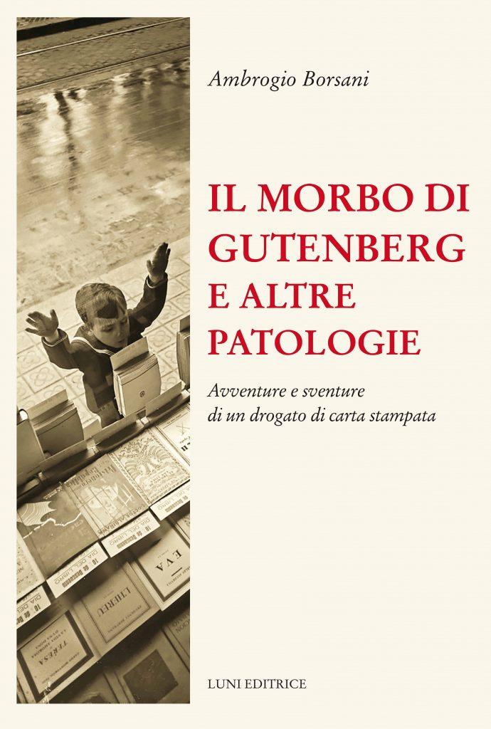 Morbo di Gutenberg