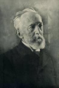 Michele Kerbaker