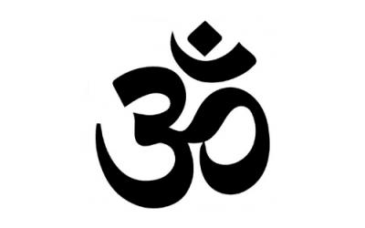 Mahabharata. L'incanto di una fiaba infinita